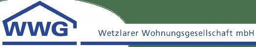 WWG - Wetzlarer Wohnungsgesellschaft mbH