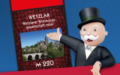 Hessen Monopoly- Das Geheimnis ist gelüftet!